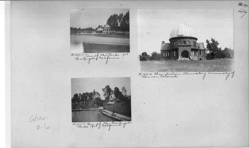 Mission Photograph Album - Cities #6 page 0151