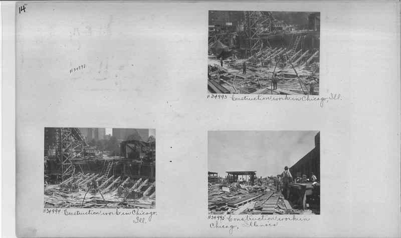 Mission Photograph Album - Cities #16 page 0014