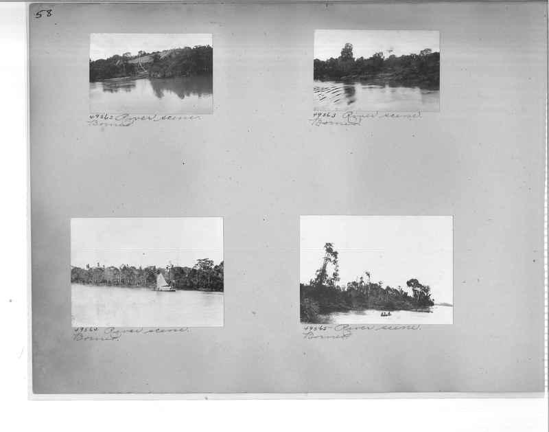 Mission Photograph Album - Malaysia #5 page 0058