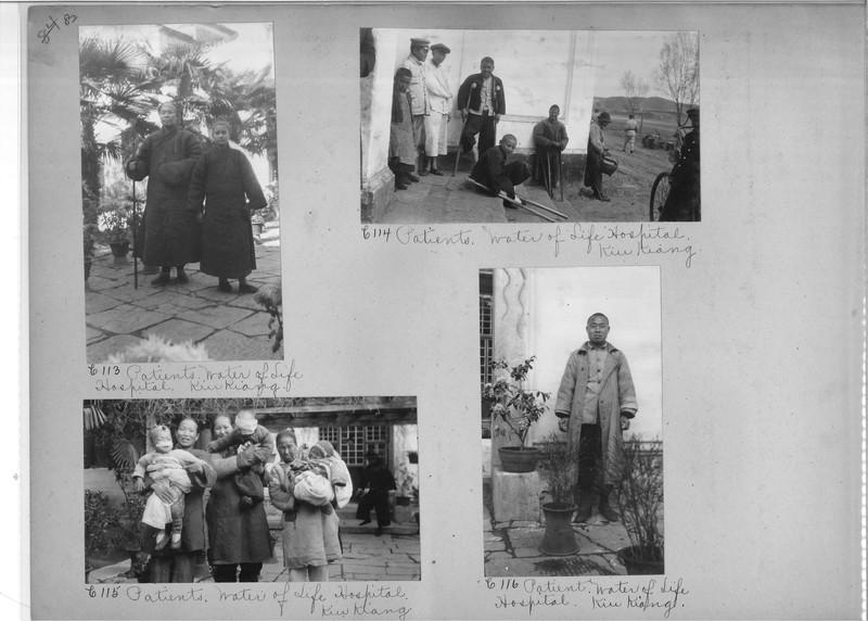 Mission Photograph Album - China #15 page 0082