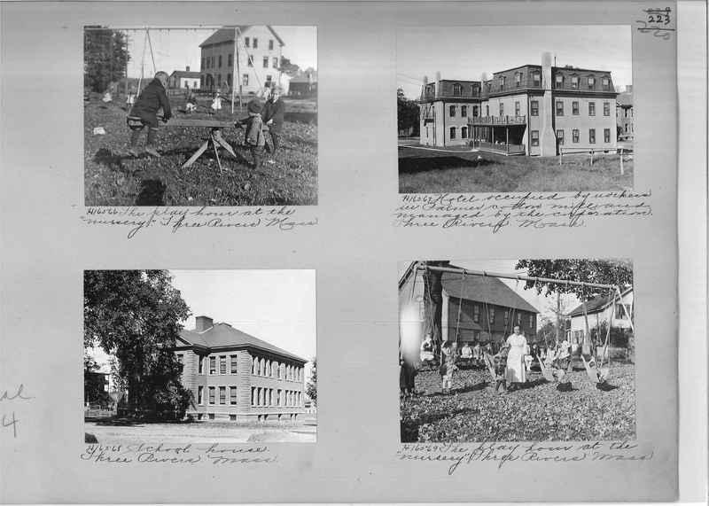 Mission Photograph Album - Rural #04 Page_0223