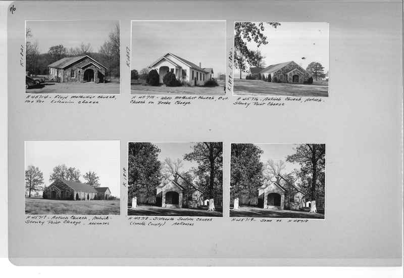 Mission Photograph Album - Rural #08 Page_0076