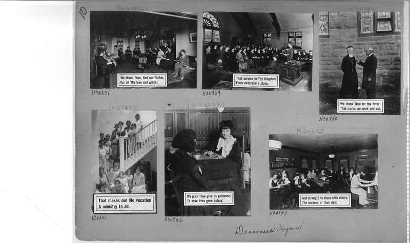 Mission Photograph Album - Hymns #1 page 0010.jpg