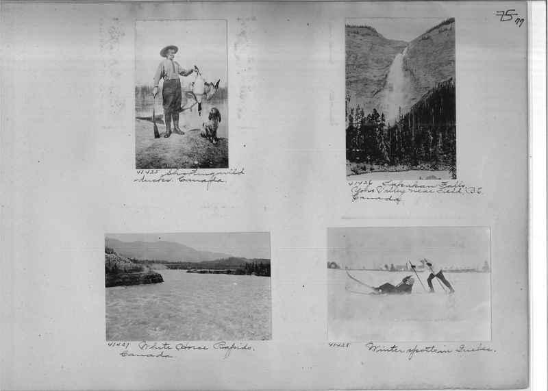 Mission Photograph Album - Miscellaneous - O.P. #01 Page_0077