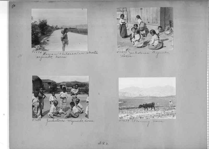 Mission Photograph Album - Korea #04 page 0116.jpg