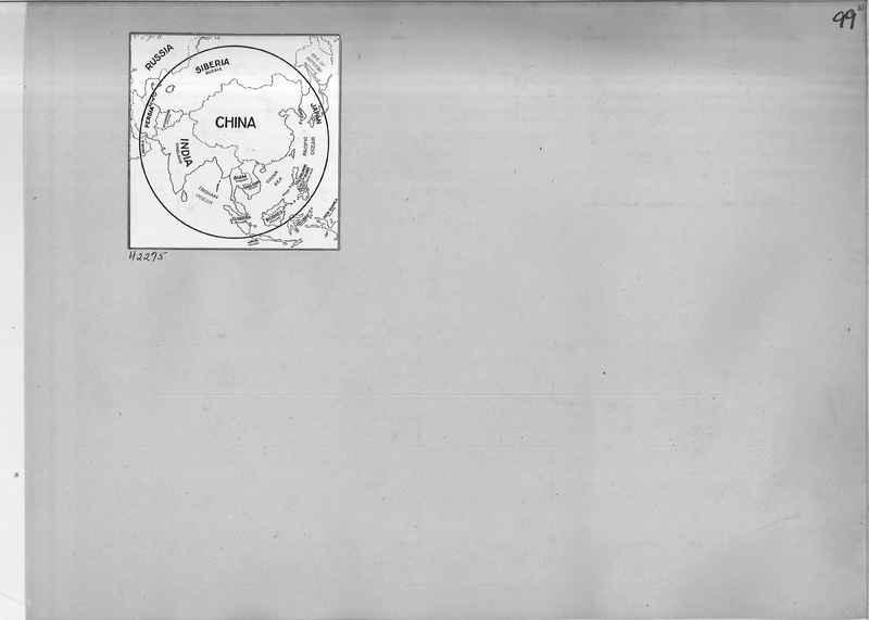Mission Photograph Album - Maps #01 Page_0099