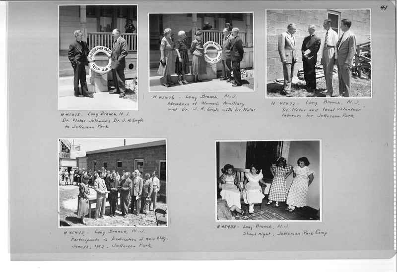 Mission Photograph Album - Rural #08 Page_0041