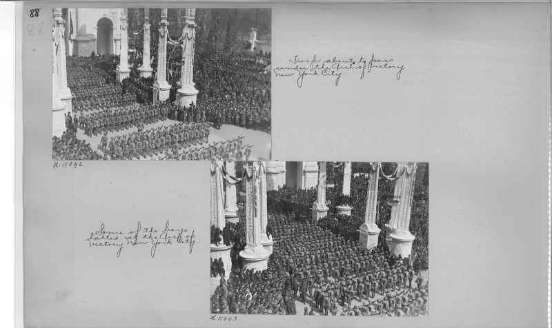 Mission Photograph Album - Cities #5 page 0088