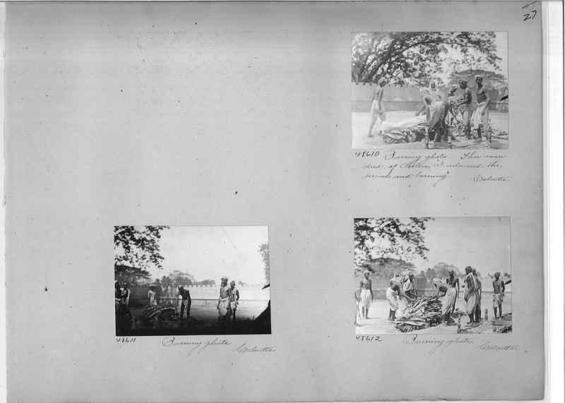 Mission Photograph Album - India #07 Page_0027