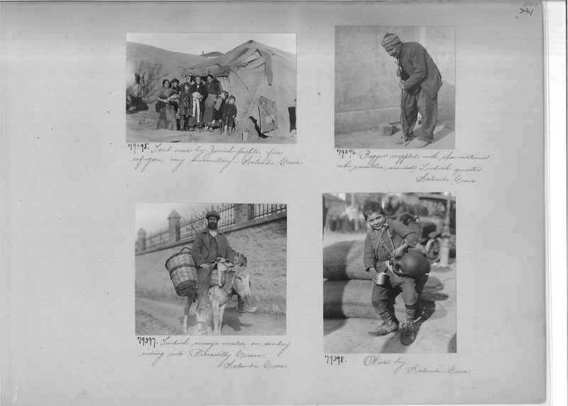 Mission Photograph Album - Europe #06 Page_0231