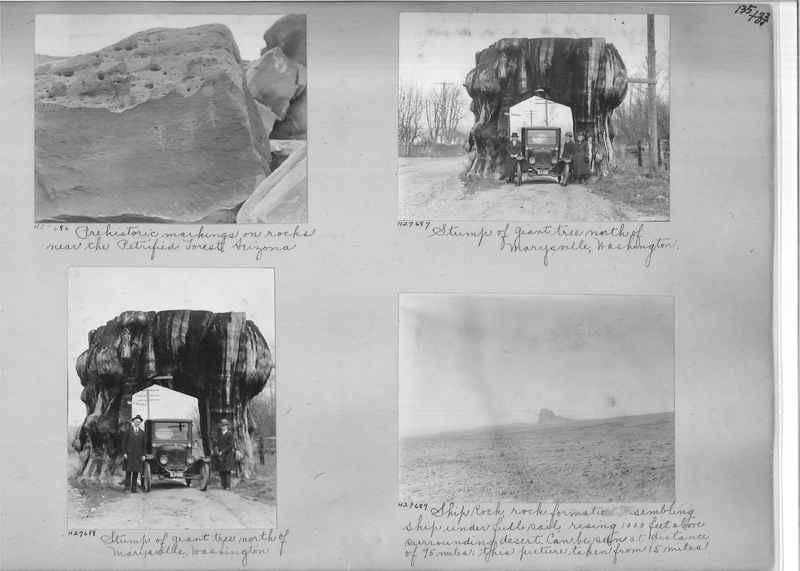 Mission Photograph Album - Indians #2 page_0135