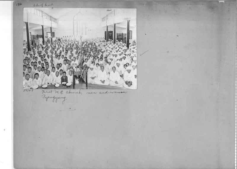 Mission Photograph Album - Korea #3 page 0134.jpg