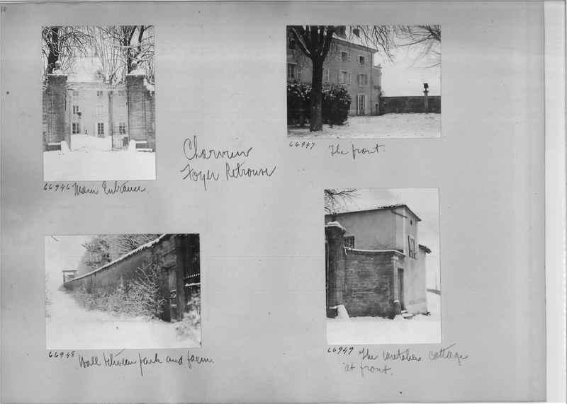 Mission Photograph Album - Europe #06 Page_0010