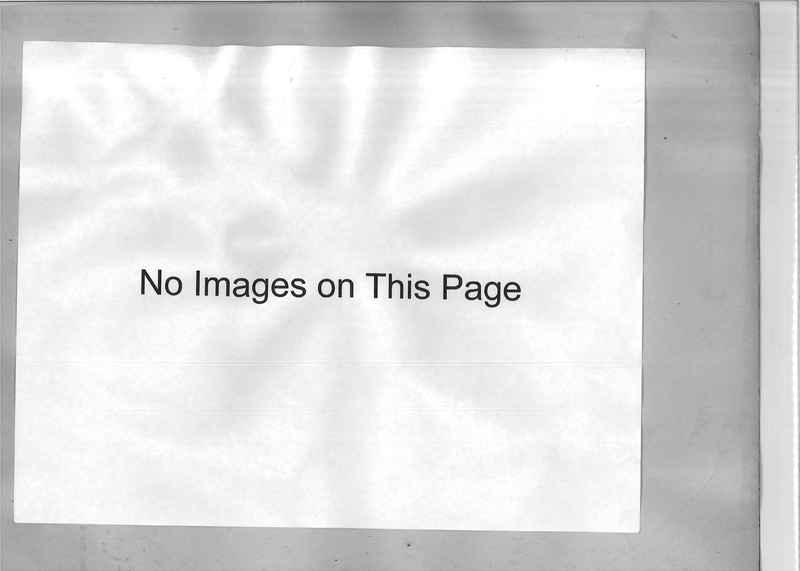 Mission Photograph Album - Japan and Korea #01 Page 0260