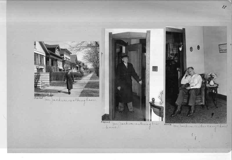 Mission Photograph Album - Religious Education #2 page 0011