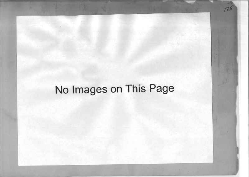Mission Photograph Album - India #07 Page_0185