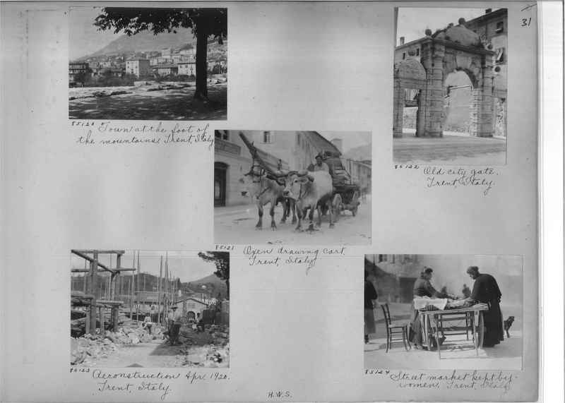 Mission Photograph Album - Europe #08 Page_0031