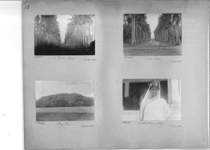 Mission Photograph Album - India #07 Page_0018