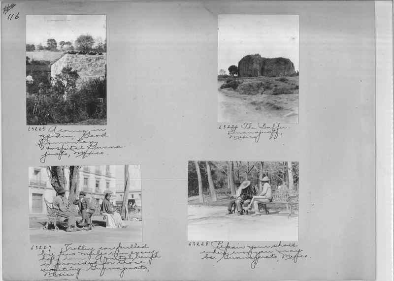 Mission Photograph Album - Mexico #03 Page_0116