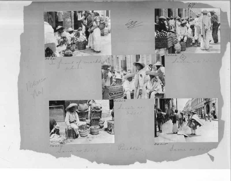 Mission Photograph Album - Mexico #01 Page_0067