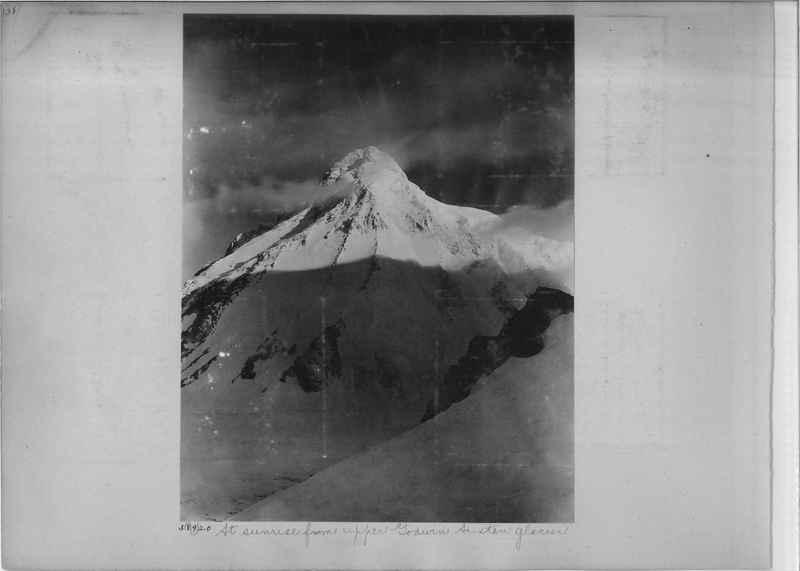 Mission Photograph Album - India #05_0138