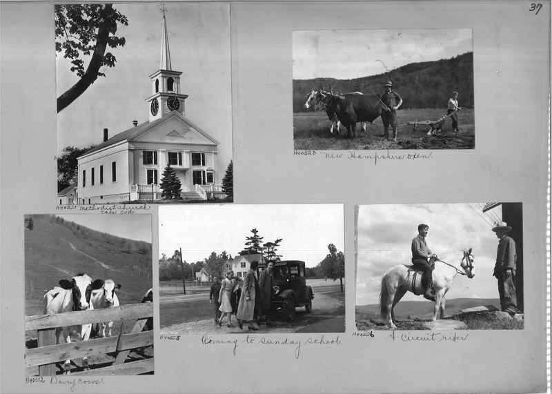 Mission Photograph Album - Rural #07 Page_0037