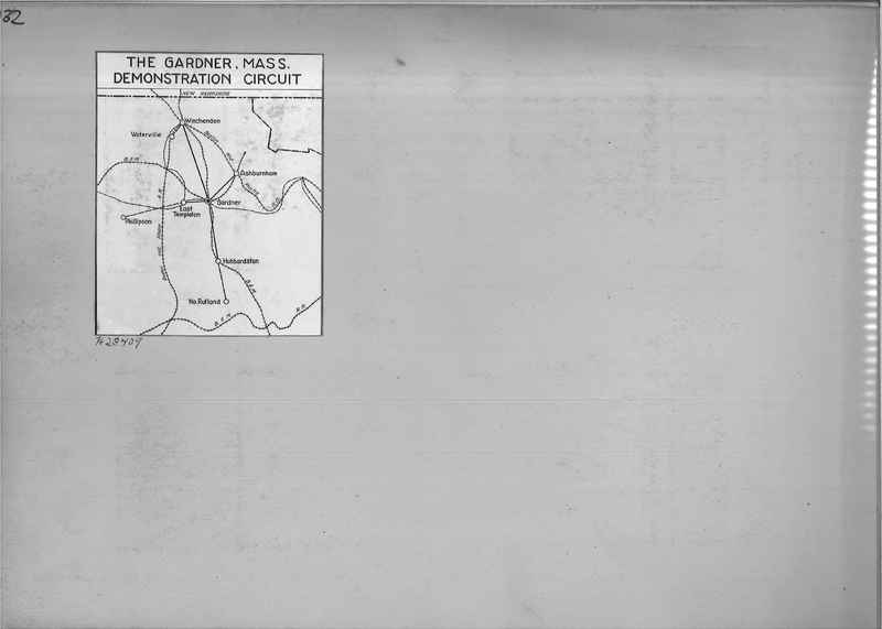 Mission Photograph Albums - Maps-Charts #02 Page_0132