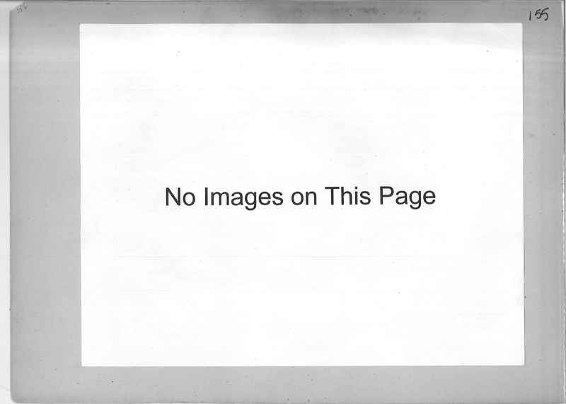 Mission Photograph Album - Portraits #2 page 0155