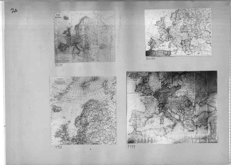 Mission Photograph Album - Maps #01 Page_0072