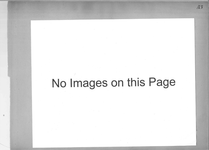 Mission Photograph Album - China #19 page 0163