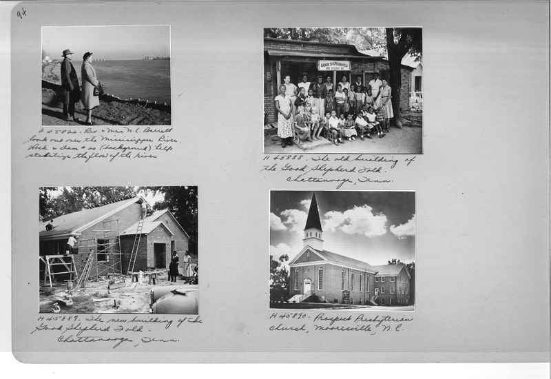 Mission Photograph Album - Rural #08 Page_0094