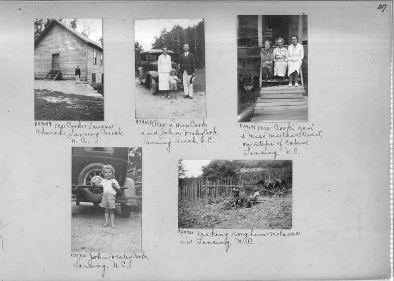 Mission Photograph Album - Rural #07 Page_0027