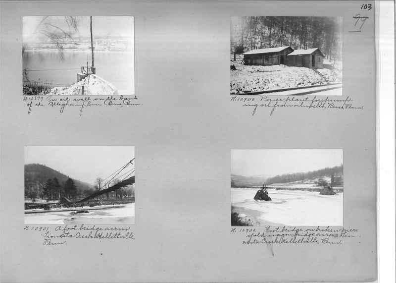 Mission Photograph Album - Rural #03 Page_0103