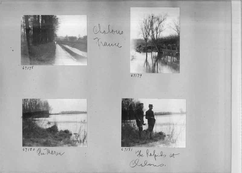 Mission Photograph Album - Europe #06 Page_0068