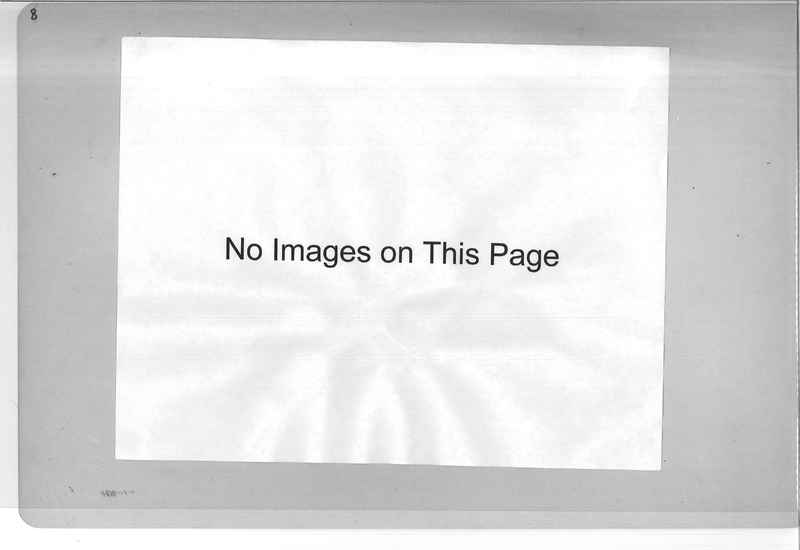 Mission Photograph Album - Rural #08 Page_0008