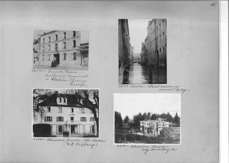 Mission Photograph Album - Europe #06 Page_0269