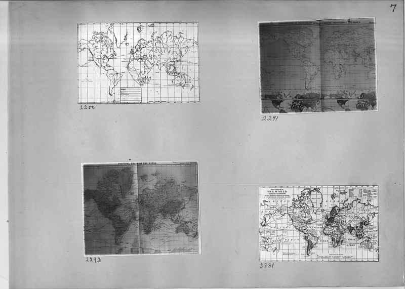 Mission Photograph Album - Maps #01 Page_0007