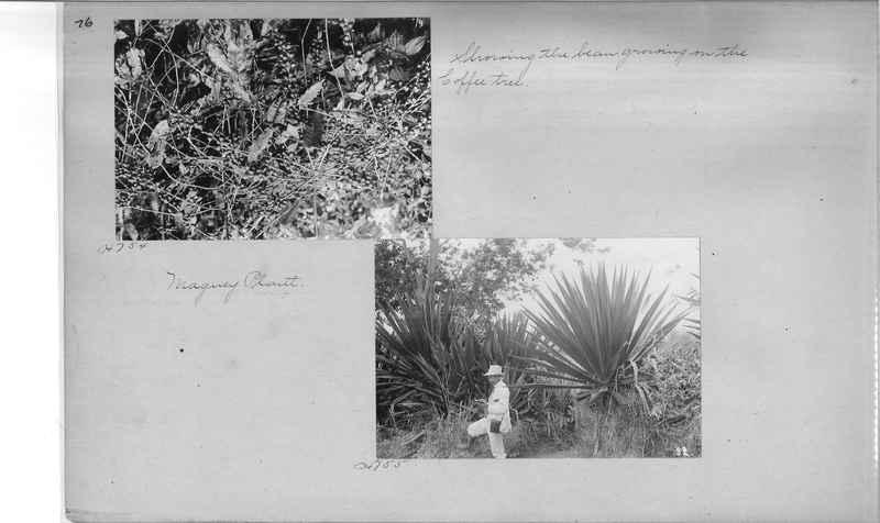 Mission Photograph Album - Puerto Rico #2 page 0076