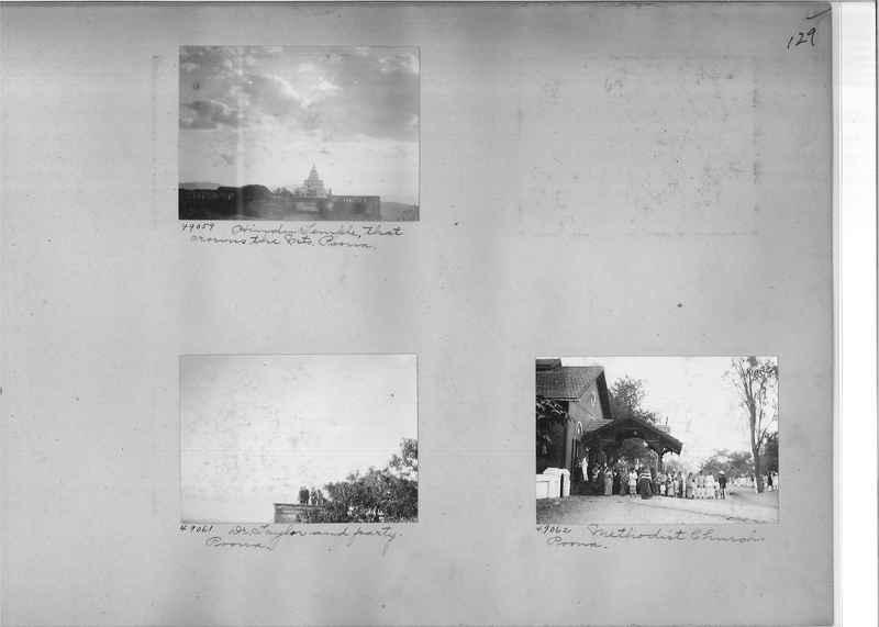 Mission Photograph Album - India #07 Page_0129