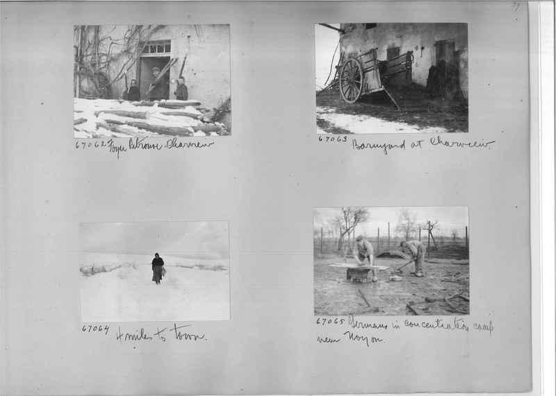 Mission Photograph Album - Europe #06 Page_0039