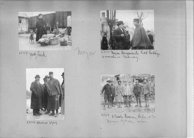 Mission Photograph Album - Europe #06 Page_0052