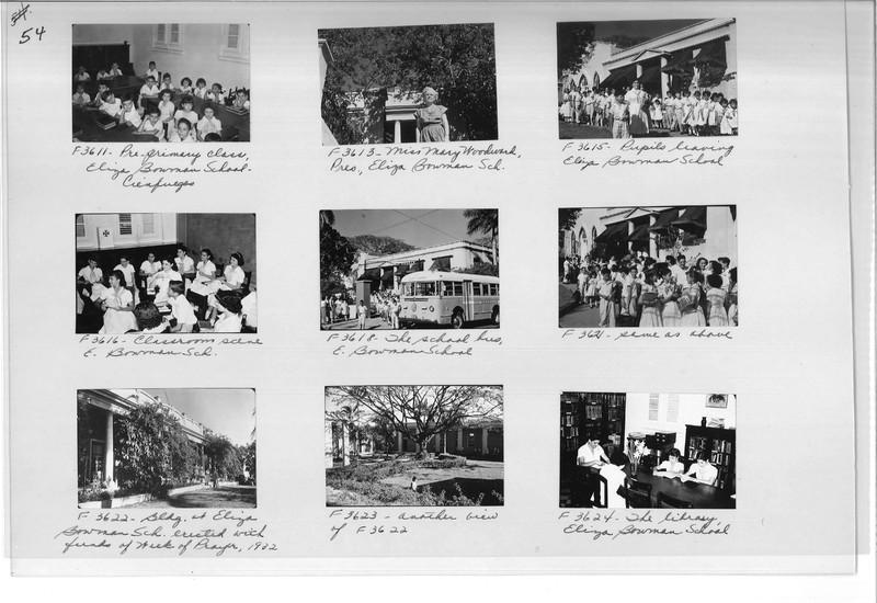Mission Photograph Album - Cuba #01 Page_0054