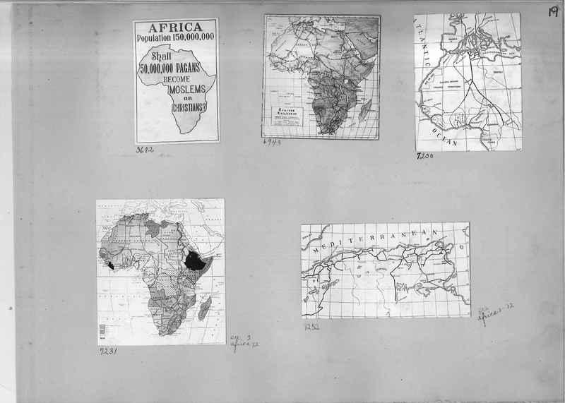 Mission Photograph Album - Maps #01 Page_0019