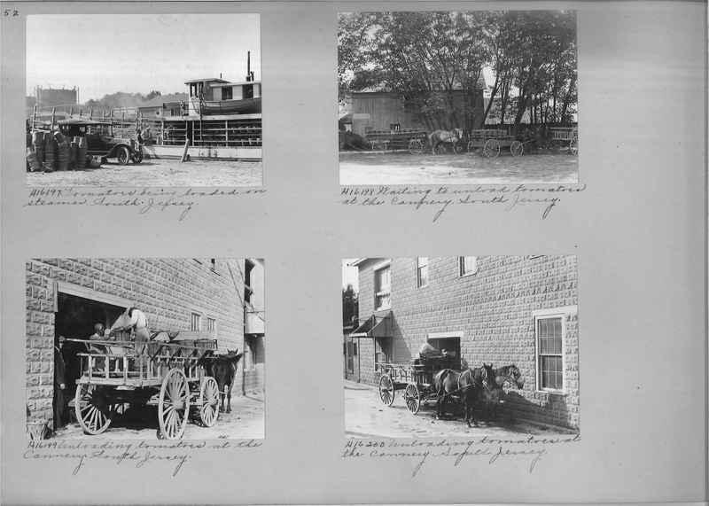 Mission Photograph Album - Rural #04 Page_0152