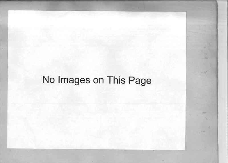 Mission Photograph Album - Japan and Korea #01 Page 0094