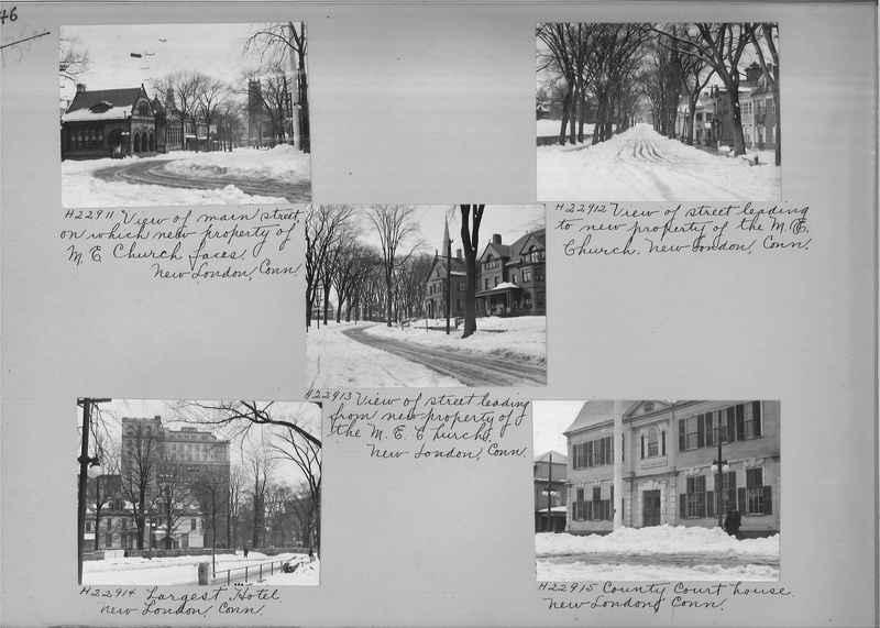 Mission Photograph Album - Rural #05 Page_0146