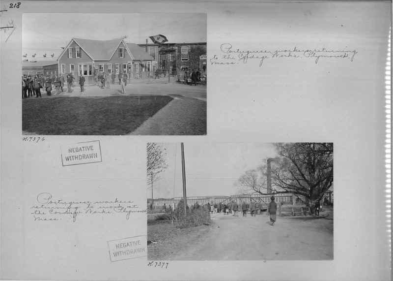 Mission Photograph Album - Rural #02 Page_0218