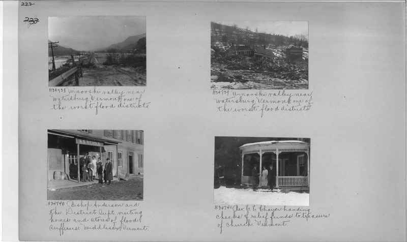 Mission Photograph Album - Cities #15 page 0222