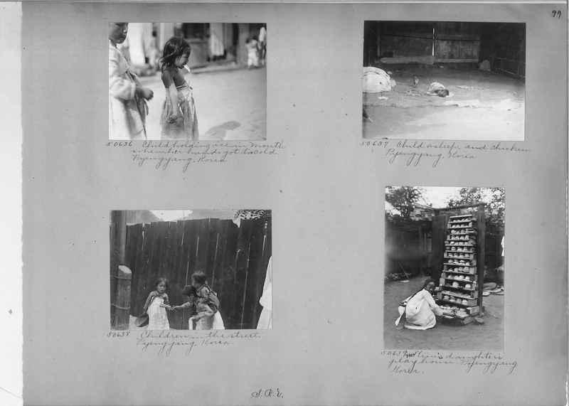 Mission Photograph Album - Korea #3 page 0097.jpg