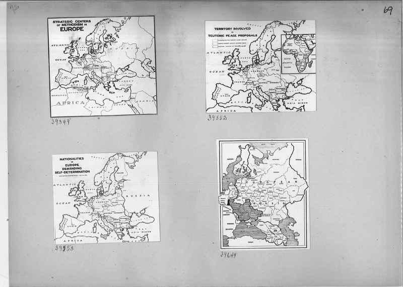 Mission Photograph Album - Maps #01 Page_0069